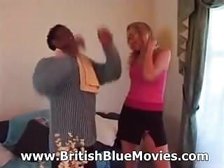 Free black cock sex videos British retro black cock sex