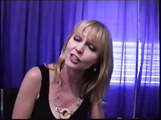 Lisa wilcox nude vids Lisa wilcox interview from 2009