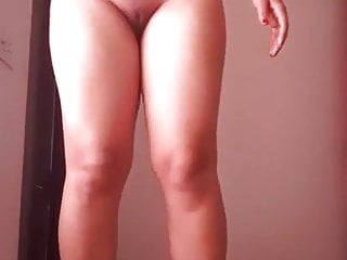 Moms hot sister sex vids Indain chandani bhabhi sister sex and beautiful pussy.boobs