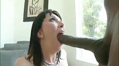 Interracial big dick ever wtf