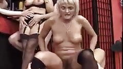 German Swinger