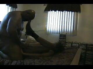 Cavernosum tear penis - He is tearing her off