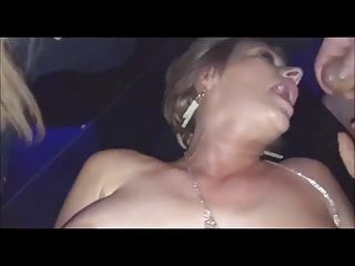 Sites like redtube sperm slut French slut likes to swallow sperm in a club 2