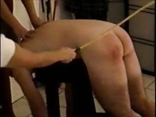 Sex teacher woman Sent for a caning