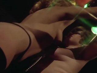 Cori nadine nude gallery Lina romay , nadine pascal.... nude part 2 1980