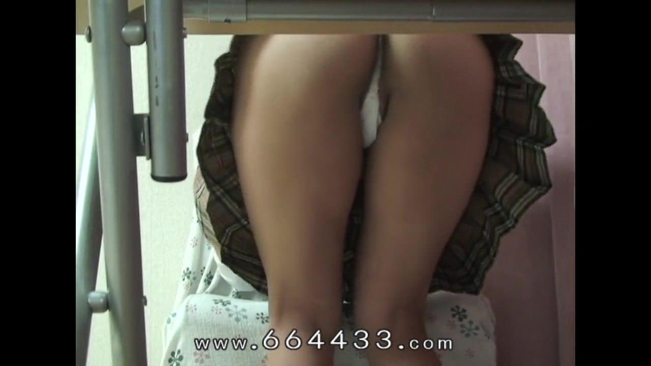 Free hidden secretary upskirt cams