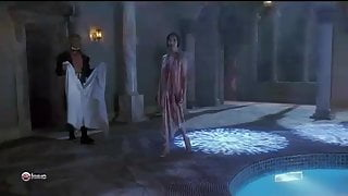 Catherine Bell Death Becomes Her (Nude)
