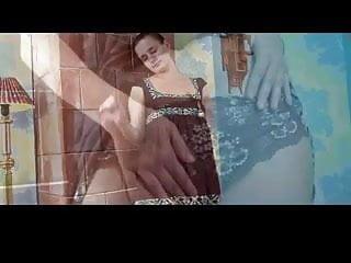 Ekaterina rubleva boob video - Busty and hairy ekaterina bvr