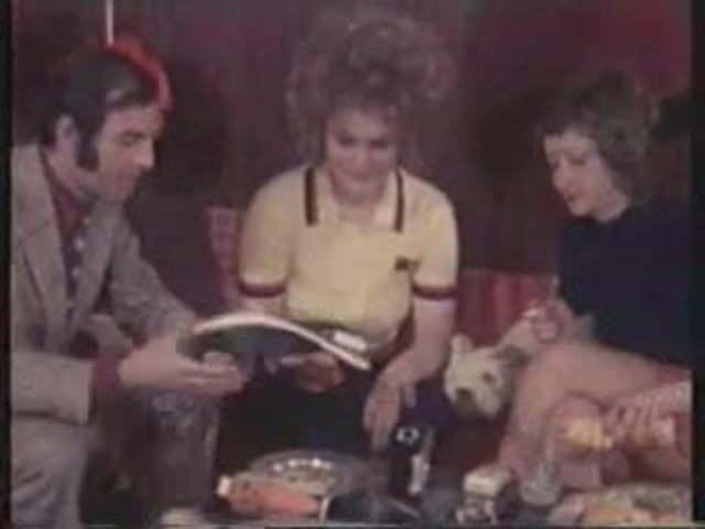 C C Vintage Anal Lesson Free Vintage Mobile Tube Porn Video