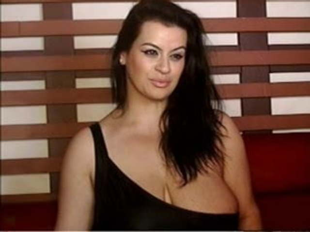 Порно Видеочат Pamm