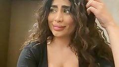 divasofia Latina girl webcam big boobs