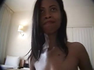 Big titie asian sex - Big titied asian bj