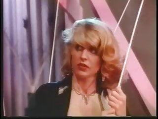 Vintage clip art birds Jacqueline lorains vintage clip