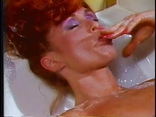 Gay ranger sex Cyndee summers in the long ranger