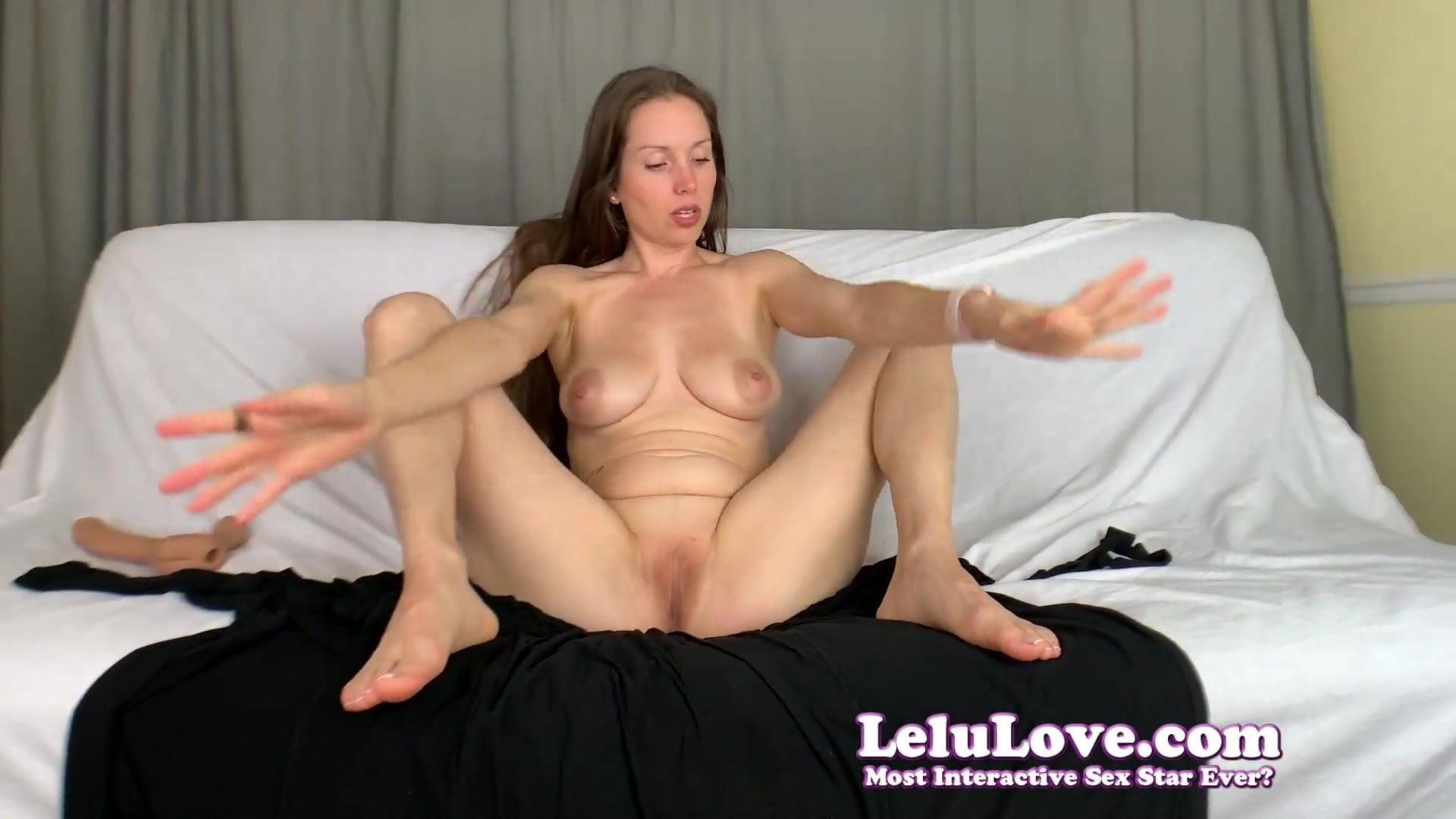 Dakota Skye Brandi Love