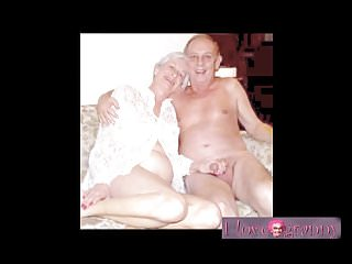 Sexy adult funny picture Ilovegranny sexy pictures previews compilation