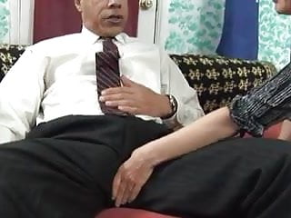 Hillary and obama sex photo Obama fuck