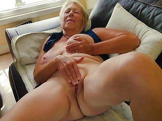 African woman orgasm - Very older woman orgasm