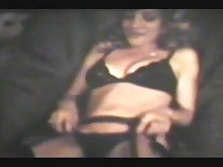 Interracial trade and buy groups - Connie peterson gets dped buy two bbcs