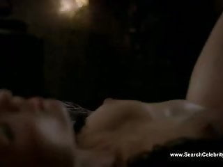 Taylor true uncensored nude photos - Karolina wydra nude - true s06e10