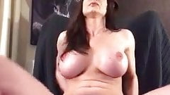Kendra Masturbation