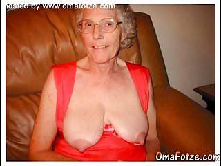Porn and hardcore sex picture - Omafotze grannies hardcore pictures slideshow