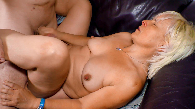 Kimmy Granger Rough Sex