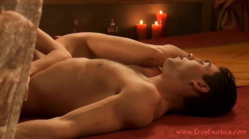 Erotic Free Video