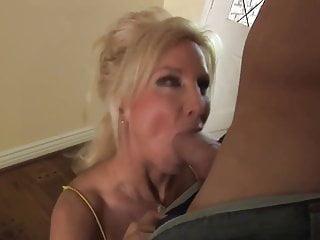 Mature heels tits Sexy cougar milf with big tits fucks hard