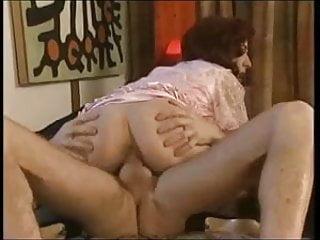 Cocktail sex on the beack Dbm cocktail for debora