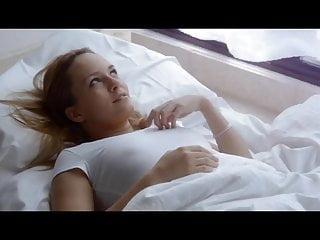 Erotic sensual massage tampa - Erotic sensual passion
