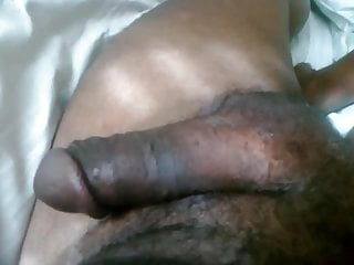 Atlanta bottom brewery rock Big black cock growing from small to hard cum shot atlanta