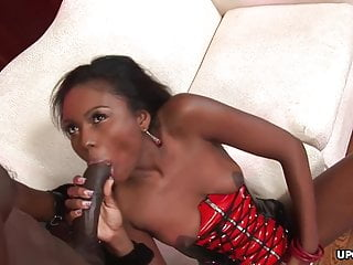 Ryan heart porn Black babes, misty stone and giselle ryan are making porn