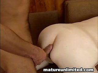 Seductive amateurs Big mature seduction ass fuck