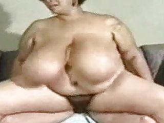 Funny ass com - Fodendo com prostituta suja de mega tetas