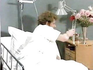 Vintage wall treatments Cc - arsehole treatment