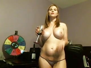 Southern chick sex Southern redhead