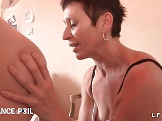 Blog et femmes mature Femme fontainre cougar defoncee et fistee