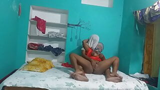 step mom fucked by step son