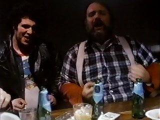 Cuisinart the pleasures of cooking club The pleasures of innocence 1984