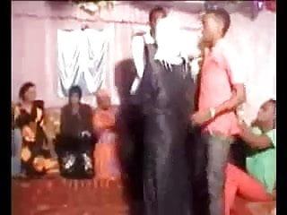 Somali sex girals Dance du monde: somalie 1