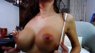 Very hot skinny mature with big tits hary pussy and big lips