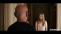 Hera Hilmar in An Ordinary Man