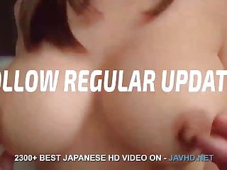 Japanese porn compilation Japanese porn compilation - especially - more at javhd.net