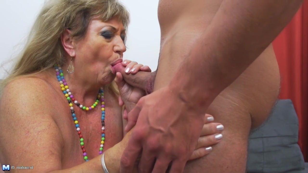 Older mature taboo sex xxx