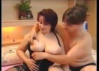 Sex momson At 8