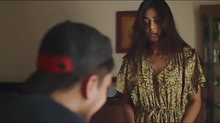 Radhika apte pussy show