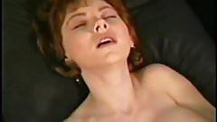 Hermaphrodite - Big Titted Hermaphrodites