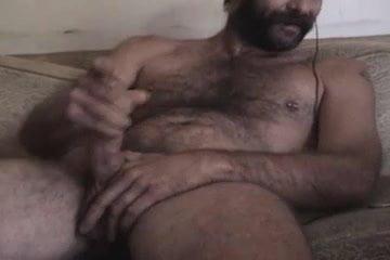 Gayporn Daddy