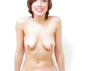 Virtual girl strippers - Virtual girl